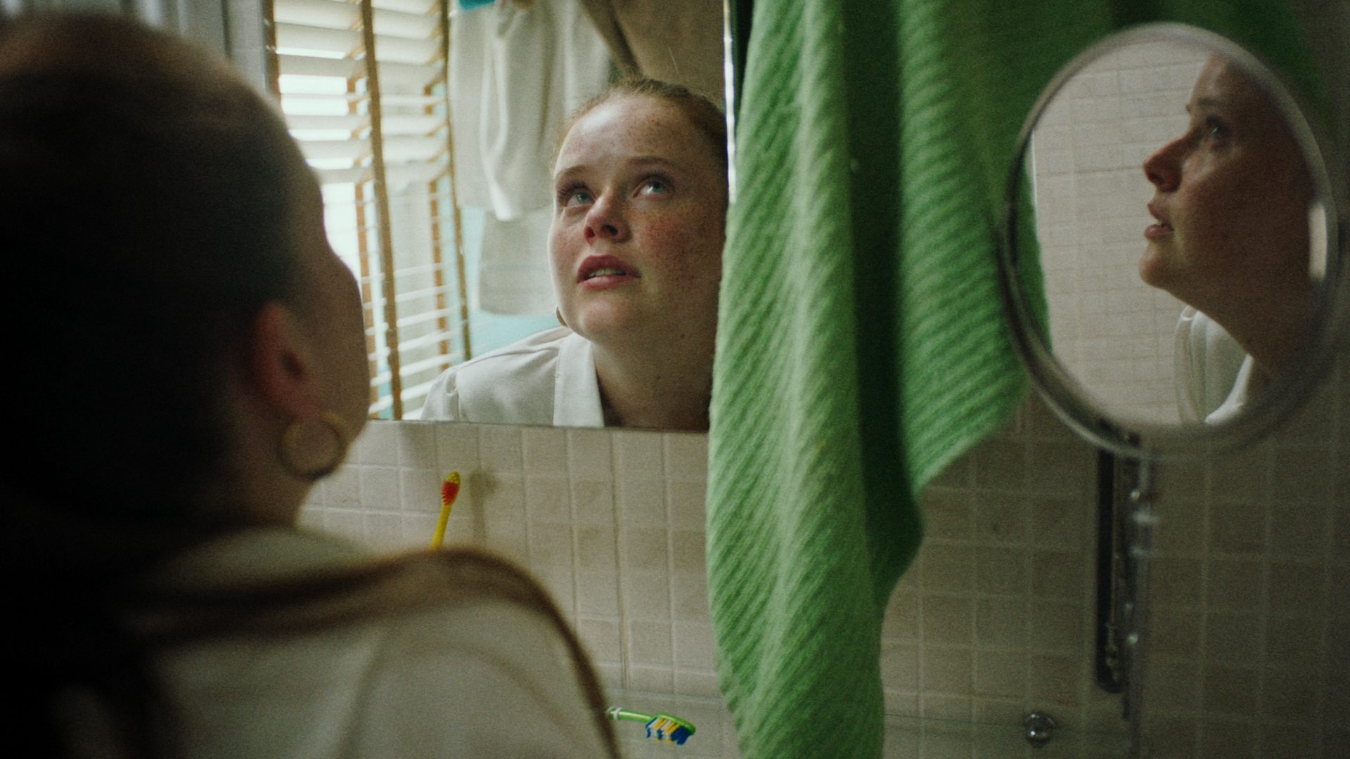 Freedom_For_Girls_Absent_CLEAN_Still_9