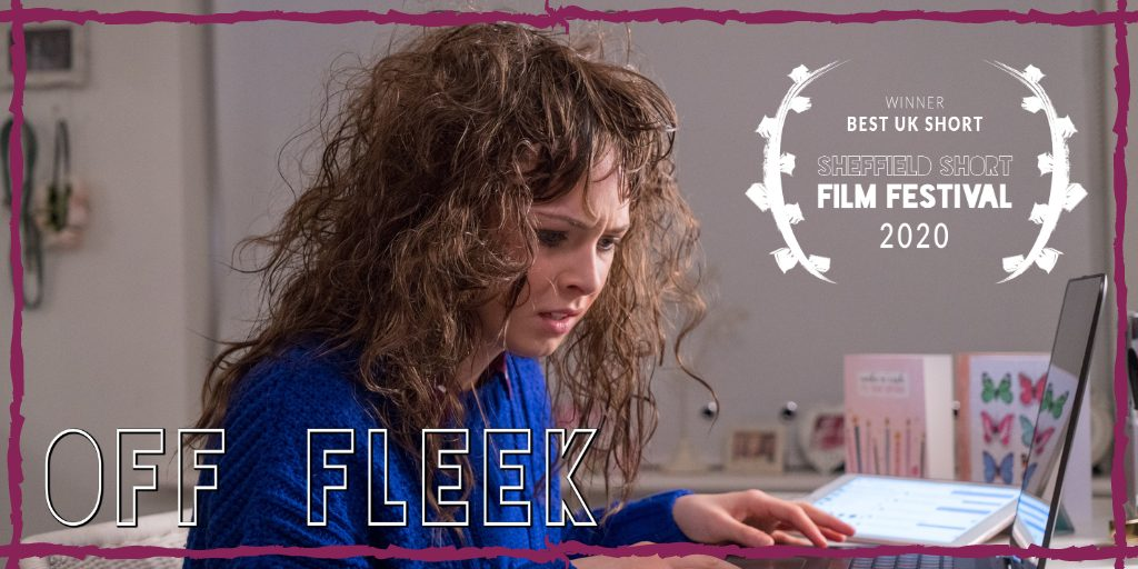 OffFleek_UK_LS