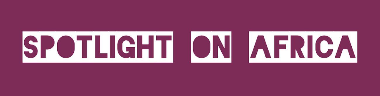 Spotlight_on_Africa_banner
