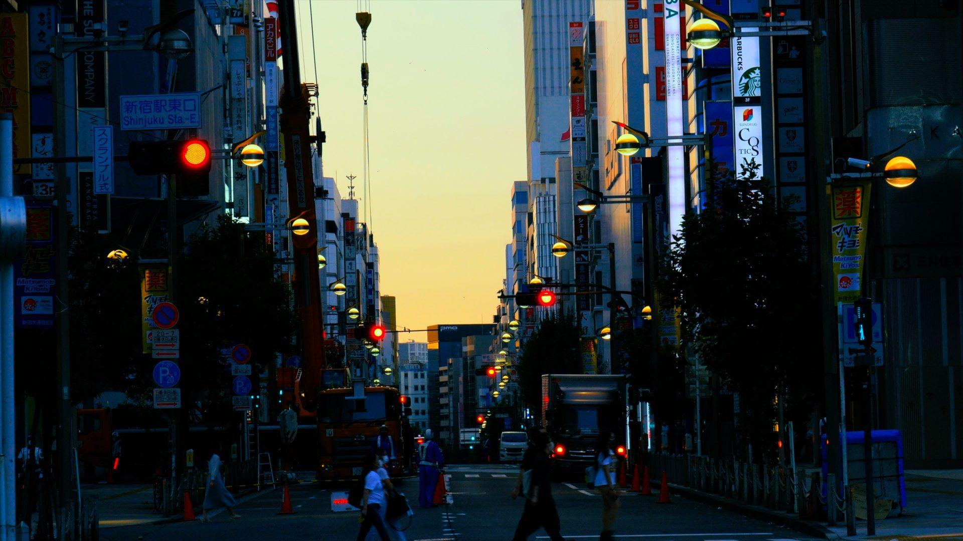 TokyoCurrents 16-9